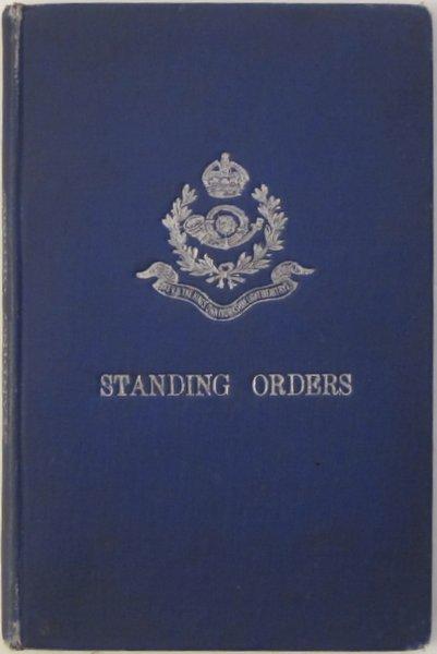 The Industrial Employment (standing order) Act, 1946 applies to contractors in Haryana